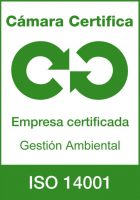 certificacion-verde-ISO14001-alta-552x788