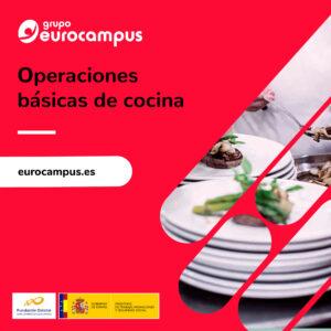 curso online operaciones basicas de cocina