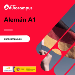 curso online de aleman a1