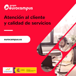 curso online de atencion al cliente