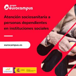 curso de atencion sociosanitaria a personas dependientes