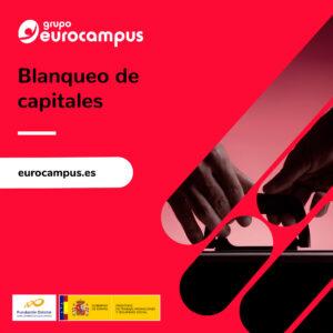 curso online sobre blanqueo de capitales