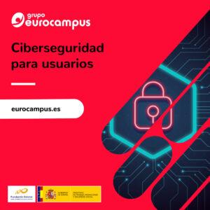 curso online de ciberseguridad para usuarios