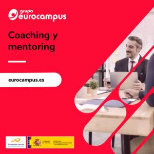 curso de coaching y mentoring