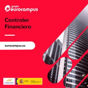 curso online de controller financiero