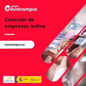 curso de creación de empresas online