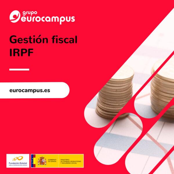 Curso gratuito de IRPF