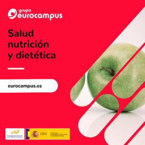 curso online de salud nutricion y dietetica
