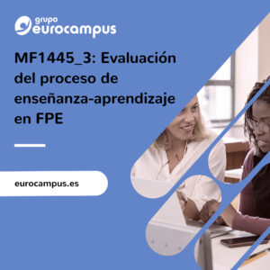 mf1445_3